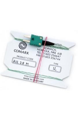 Sonde e termocoppie/Termocoppie Aria AK28M