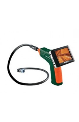 Video Endoscopi/Entry level Con diplay wireless BR200