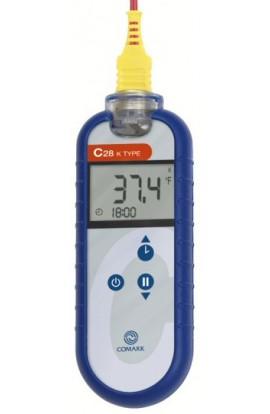 Termometri professionali/Alimentare Termocoppie tipo K C28