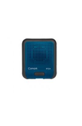 Datalogger Wireless/WI-FI serie RF300 Sirena di allarme RF324
