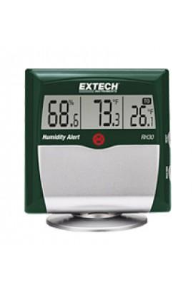 Termoigrometri/Ambientali Misuratore DP RH30