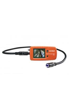 Video Endoscopi/Entry level BR50