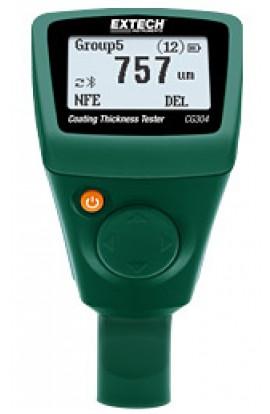 Spessimetro Bluetooth per rivestimenti CG304
