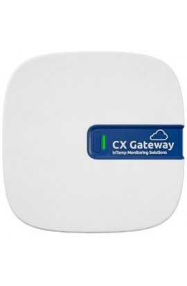 Gateway / Intemp Bluetooth CX5000