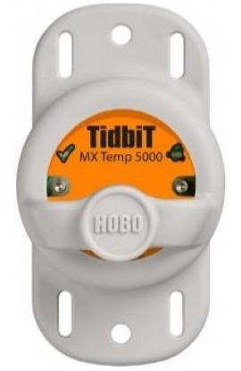 Datalogger Hobo Bluetooth Temperatura MX2204