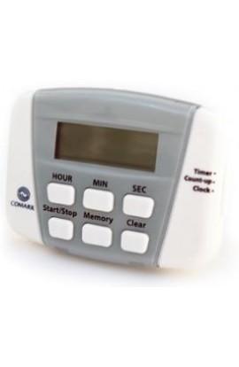 Orologio digitale / timer UTL882