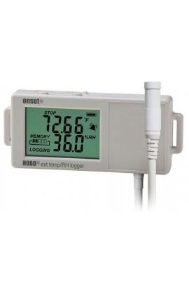 Datalogger/HOBO Onset serie UX Temperatura ed UmiditàUX100-023
