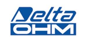Delta-Ohm.jpg