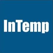 InTemp
