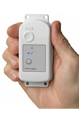 Datalogger / Bluetooth Temperatura ed umidità serie MX2300
