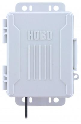 Datalogger/Analisi ambientali multiparametrico H21-USB