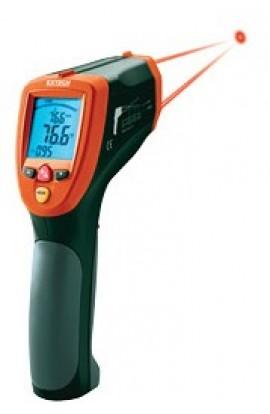 Termometri infrarosso/Per uso industriale (HVAC) Alta temperatura 42570