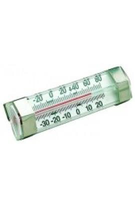 Termometri HACCP/Freezer ed ambienti Analogico FG80AK
