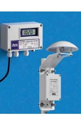 Pressione/Barometri Serie HD BARO HD 9908 T BARO