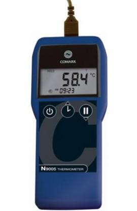 Termometri professionali/Termocoppie Alta precisione N9005