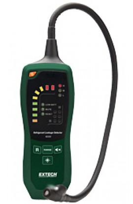 Rilevatori Gas/Cercafughe Per gas regrigeranti RD300