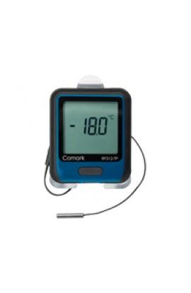 Datalogger Wireless/WI-FI serie RF300 Temperatura (sonda NTC) RF312 TP