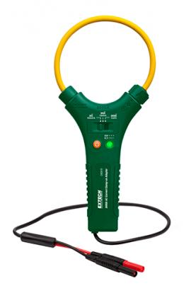 Pinze amperometriche/toroide flessibile per multimetri CA3010