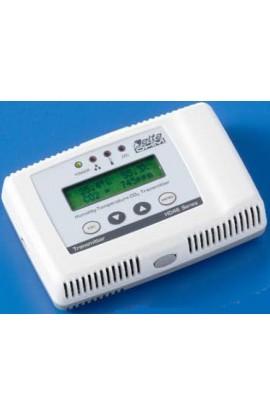 Qualità dell'aria/Trasmettitori Da parete HD45
