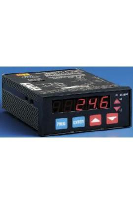 Indicatore regolatore da pannello HD9022