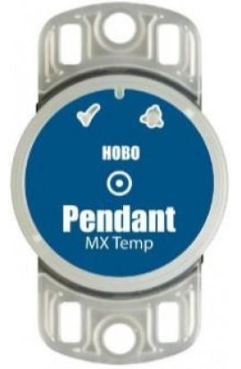 Datalogger Hobo Bluetooth Temperatura MX2201