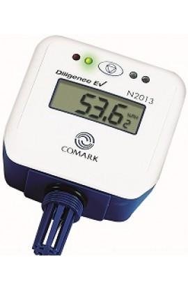 Datalogger/Comark serie N2000 Temperatura ed Umidità N2013