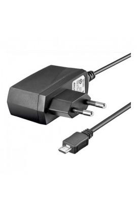 Datalogger Wireless/WI-FI serie RF300 Alimentatore RF320