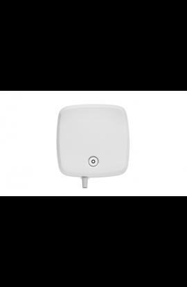 Datalogger Wireless/WI-FI serie RF400 Temperatura  RF411 T