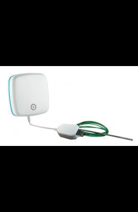 Datalogger Wireless/WI-FI serie RF400 Temperatura (termocoppia) RF414 TC