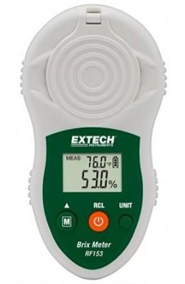 Rifrattometro digitale RF153