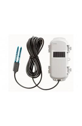Sensore di umidità del suolo EC-5 Hobonet RXW-SMC-868