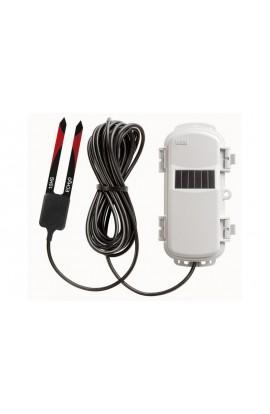 Sensore Hobonet di umidità del suolo 10HS RXW-SMD-868
