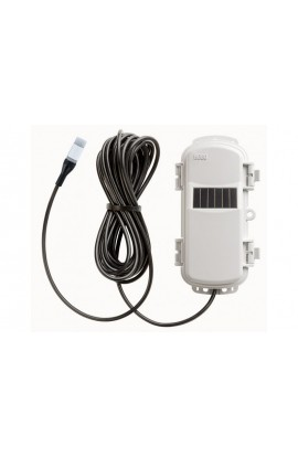Sensore Hobonet di temperatura ed umidità RXW-THC-868