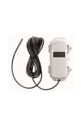 Sensore Hobonet di temperatura RXW-TMB-868
