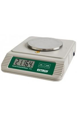 Bilance/Bilancia Elettronica SC600