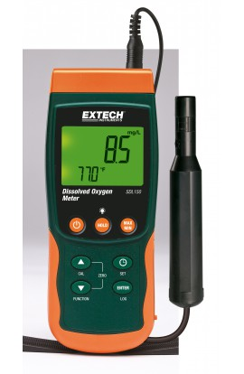 Termoigrometri/Professionali Sensore esterno SDL500