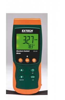 Termoigrometri/Professionali Sensore a penetrazione SDL550