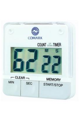 Orologio digitale / timer UTL264
