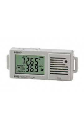 Datalogger/HOBO Onset serie UX Temperatura ed Umidità UX100-003