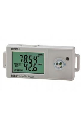 Datalogger/HOBO Onset serie UX Temperatura ed UmiditàUX100-011