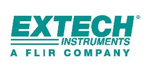 Extech.jpg